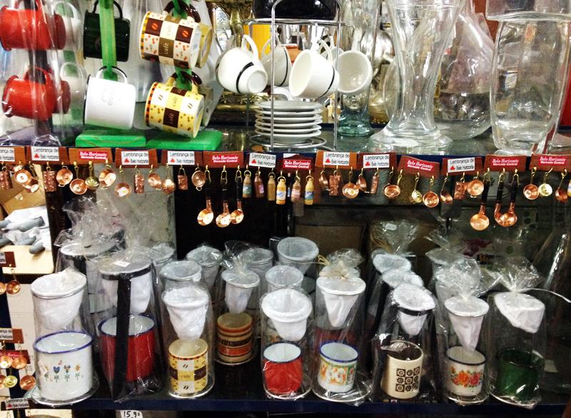 coador-de-cafe-unitario-Mercado-Central-de-bh-eusouatoa
