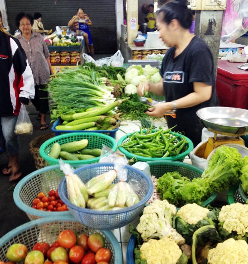 mercado-tailandia-eusouatoa
