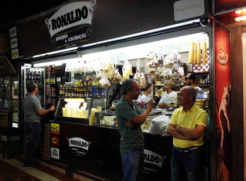 ronaldo-mercado-central-de-bh-eusouatoa
