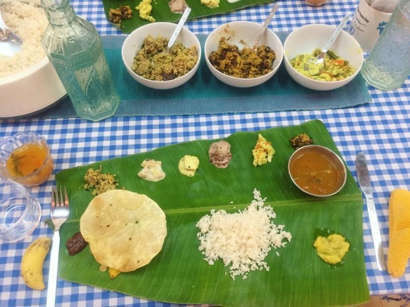 eusouatoa_kerala_wayanad_pranavam homestays_sadhya