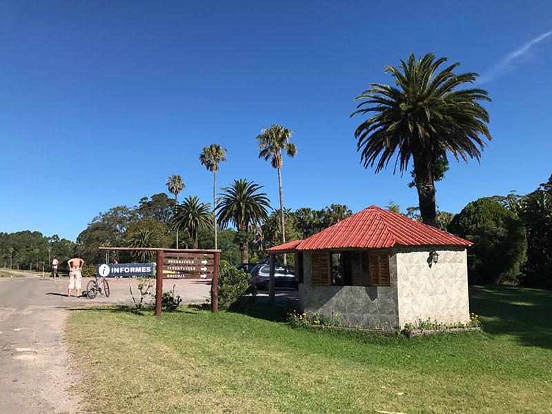 eusouatoa-punta-del-diablo-santa-teresa-uruguai-centro-de-infos