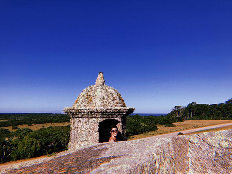 eusouatoa-punta-del-diablo-santa-teresa-uruguai-fortaleza-santa-teresa