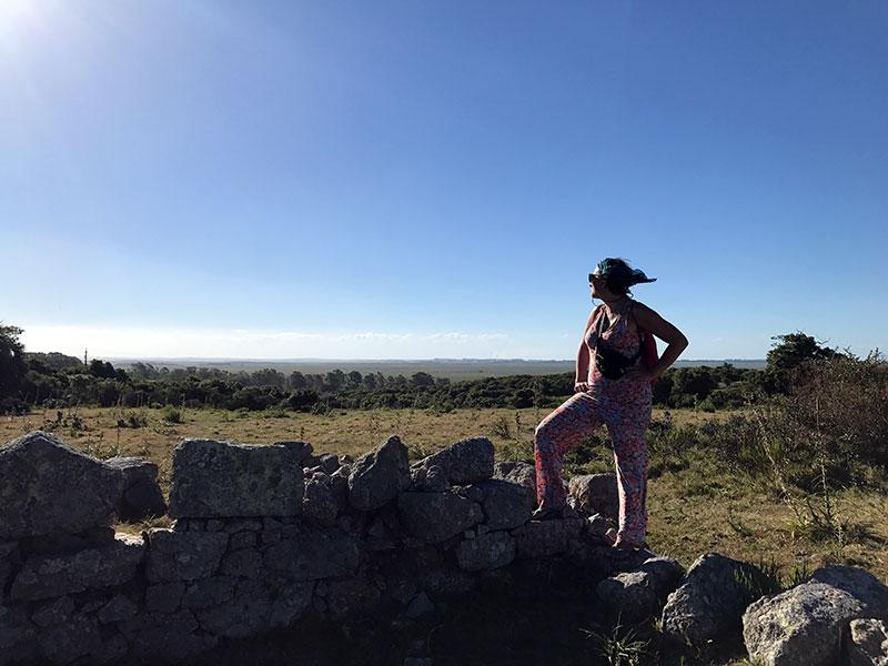 eusouatoa-punta-del-diablo-santa-teresa-uruguai-ruinas