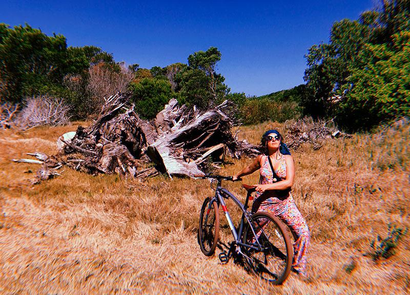eusouatoa-punta-del-diablo-uruguai-bicicleta-no-mato