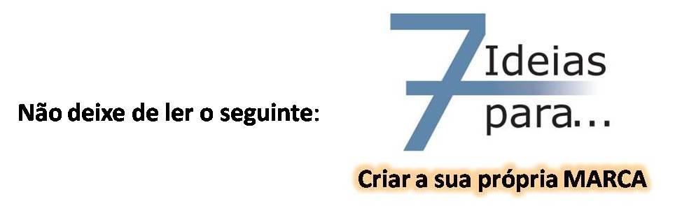 7-ideias1