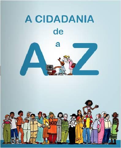 cidadania11