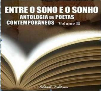 poesia11