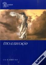 Ética e Educação