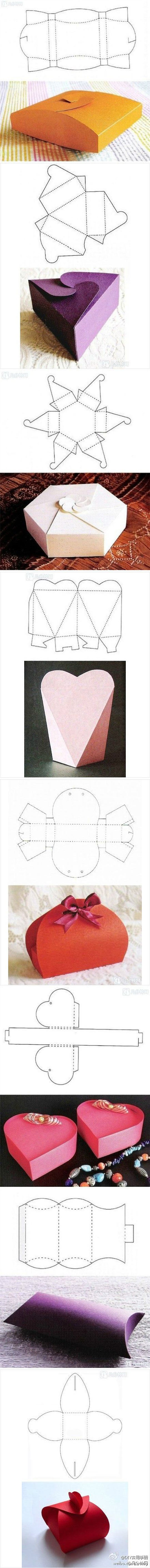 funny-DIY-boxes-instructions-heart1 (1)