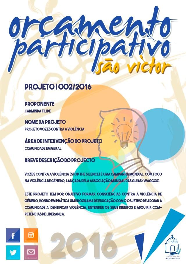 OP2016_Projeto002_JFSV
