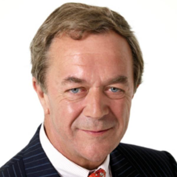 Emmanuel Van Innis