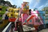 Favela Painting 02