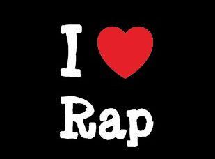 Rap - Eus-R 08