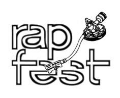Rap - Eus-R 10a