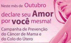 2_Cancer_de_mama_e_colo_do__1