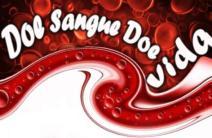 Doação de Sangue 06