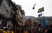 Rocinha 13.11.2011 01