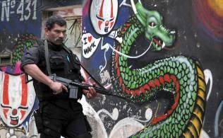 Rocinha 13.11.2011 03