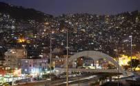 Rocinha 13.11.2011 14