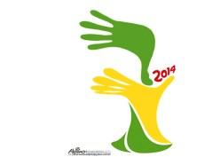 Copa 2014 09