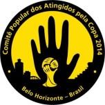 Copa 2014 10