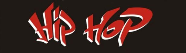 4_hiphop5