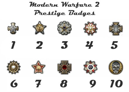 cod badges2