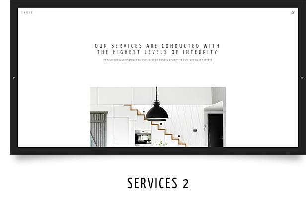 Services 2