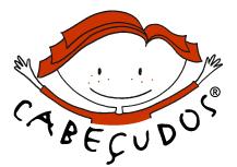 logo_ago_11
