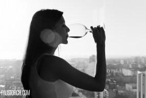 Adegga WineMarket | Miminhos um tudo nada alcoólicos (e bem dispostos)