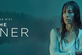 sofá, chá e uma manta | the sinner