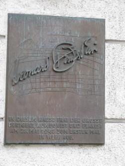 Konzerthaus,_Vienna-Leonard_Bernstein