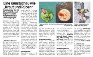 VN-Heimat Bregenz Kraut und Rüben-2.6.16