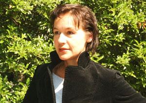 mechthild_schaefer