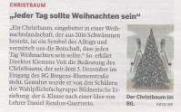 NEUE 07.12.16 Christbaum