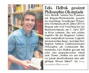 BB 9.2.17 Phil-Olympiade Helbok