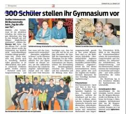 VN-Heimat Bregenz 26.1.17 ToT
