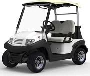 Eagle Golf Cart (รถกอล์ฟไฟฟ้า)