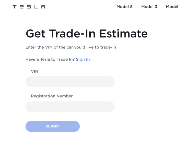 TRADE IN LINK