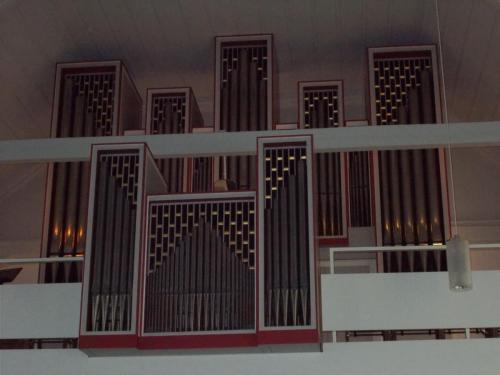 Orgel1-min