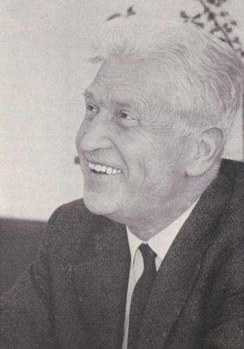 Orgelbauer-min