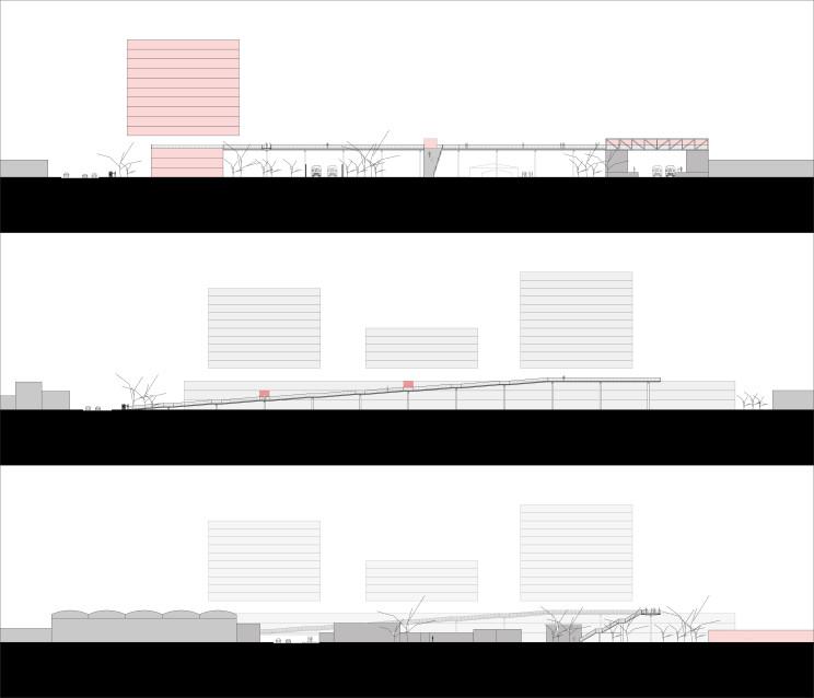 /Users/lucasbiancchi/Dropbox/EV_Passagem/03_dwg/03_Projeto 00.dw