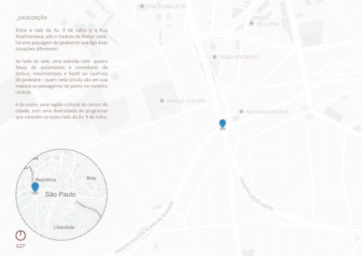 ENTREGA1_page1