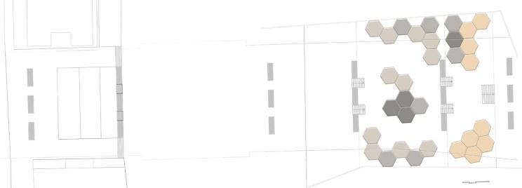 /Users/isadorapanachaopalmapinto/Desktop/EV. BAIXIO/ev templos p