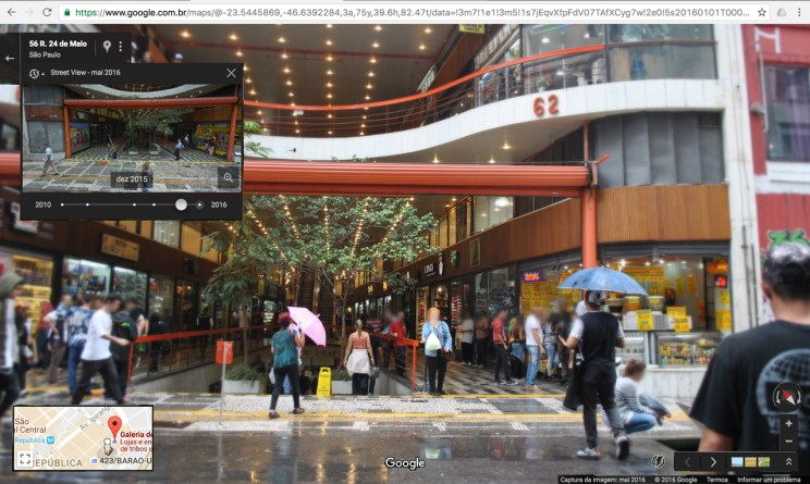 01-streetview-visao-01
