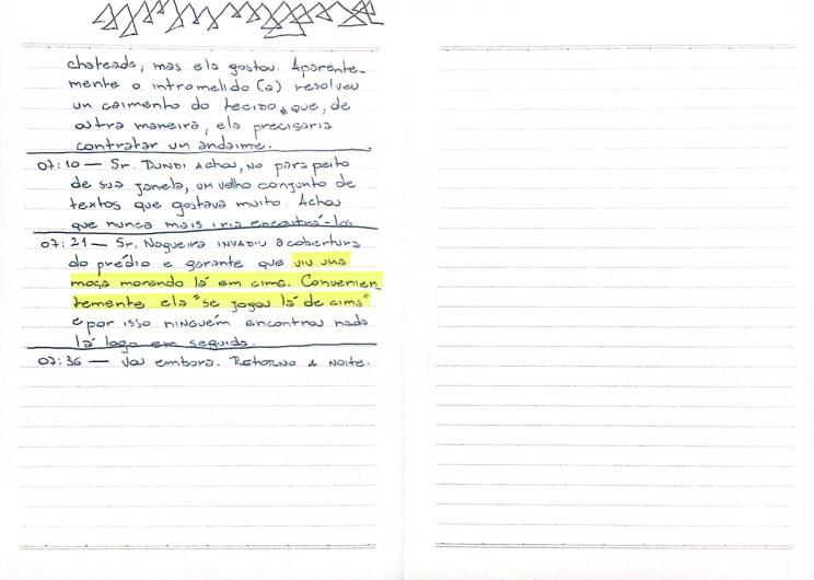 08_pagina03