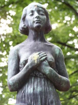 Friedhof_Helsinki
