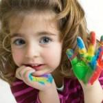 ヘアカラーの色持ちをよくする5つのルール