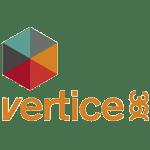 Vertica_1