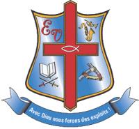 logo Eau Vive - Copie